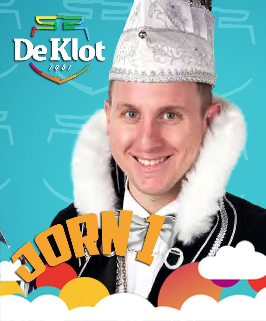 CS De Klot